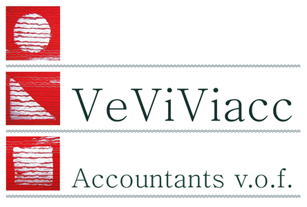 VeViViacc Accountants